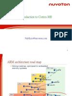 01_Introduction to Cortex-M0.pdf