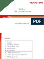 11_NuMicro USB.pdf