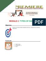MODULE 2.docx