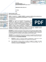 res_2018198560202829000909670.pdf