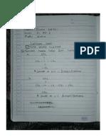 Samsung Notes(3).pdf