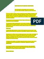 ENFOQUE ODONTOLÓGICO DEL PX SOMETIDO A RADIOTERAPIA.docx