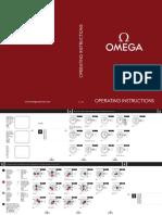 OMEGA_User_Manual_EN