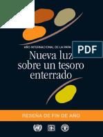 fao 2008.pdf