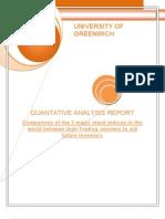 Quantitative_analysis_final