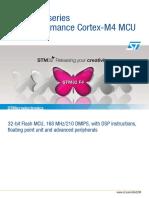 STM32F4_BR.pdf