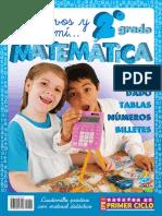 001_pvpmM2_arg_revista.pdf