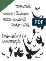 EcoBag01.pdf
