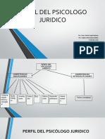 PERFIL DEL PSICOLOGO JURIDICO. EXMN (2)