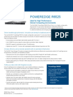 poweredge-r6525-spec-sheet