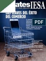 Las-claves-del-éxito-del-comercio-Debates-IESA-XXIV-1-ene-mar-2019