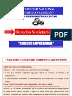 1 LA SOCIEDAD.pdf