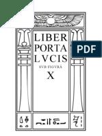 Liber10