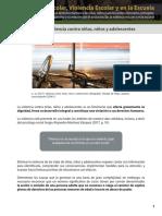 m1_t4_acoso_violencia_correcciones.pdf