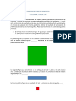 GUIA FACTORIZACIÓN GEOMÉTRICA