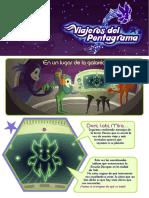 Tutorial Claves - Viajeros del Pentagrama.pdf