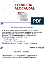 VALORACION CEFALOCAUDAL (1)