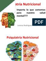 apoyonutricionalentranstornosmentales