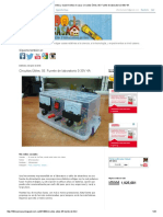 319609919-Circuitos-Utiles-05-Fuente-de-laboratorio-0-30V-4A-pdf.pdf