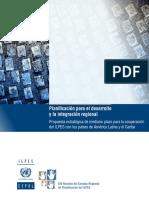 2013-946_CRP.14_Propuesta_estrategica_ESP-WEB
