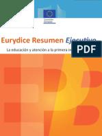17012.pdf