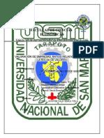 VALORES DE EMPRESA.docx