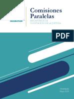 Informe_Comisiones_Paralelas