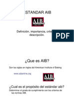 AIB_2644