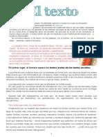 1 año Texto Mito Mitología.pdf