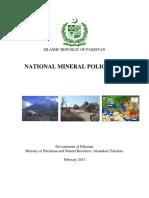 NationalMineralPolicy2013-120313(1) (1).pdf