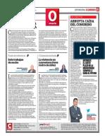 Diario CORREO 120820_08