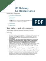 E65685_03_ Release Notes