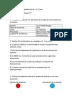 Actividad De Comprension Andrea Duque 11a.pdf