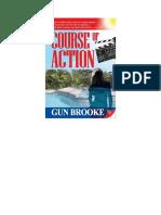 Accion en curso - Gun Brook.pdf