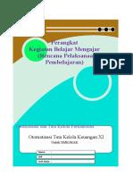 OTKP 07 Otomatisasi Tata Kelola Keuangan 11