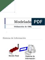 01 Modelado