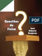 Questões de Física.pdf