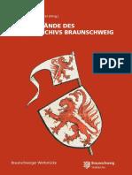 Stadtarchiv_BS_115_sc.pdf