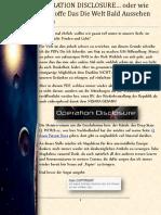 Und bevor die Angst umgeht_.pdf