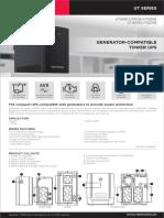 CyberPower_DS_UT650-2200E_Schuko_en_v1