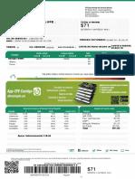 CFE Panzacola Ago20.pdf