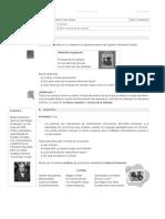 Guia_aprendizaje_estudiante_tercer_grado_lenguaje_f3_s9_impreso.pdf