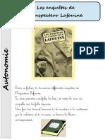 Telecharger_Gratuit___CoursExercices.com____8fho2eYTRb8YULN66bXWrKE7BBc.pdf_86