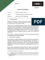 119-18- TD. 13213720. MEM - Subsanacion de requisitos para la suscripcion del contrato.docx