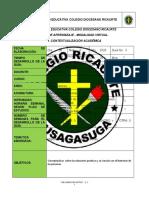3. GUIA DE APRENDIZAJE VIRTUAL INEMO  9