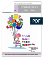 Contos_para_a_inclusion.pdf