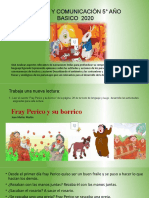 Ppt  n°9 Fray Perico.pptx