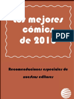Dossier Best 2010