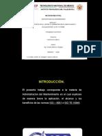 MarcosMI_Actividad1_Modulo4