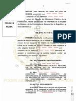 amparo lozoya.PDF
